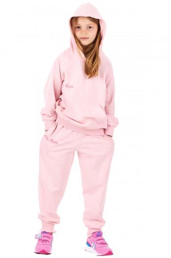 Trening Cool Kido Pink
