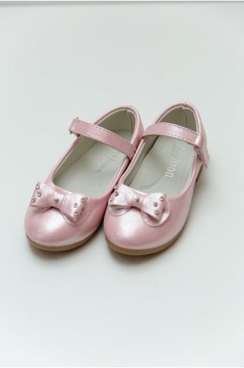 Pantofiori Larisa