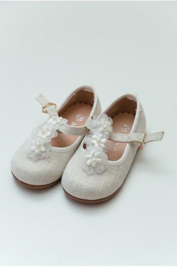 Pantofiori Simona