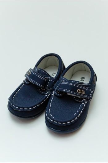 Pantofiori Darius