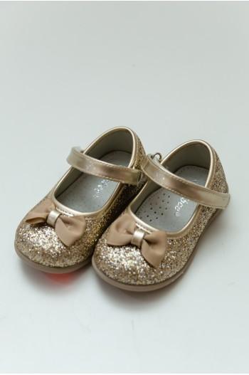 Pantofiori Cindy
